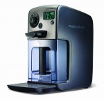 Dyspenser do ciepłej wody Morphy Richards REDEFINE 131000