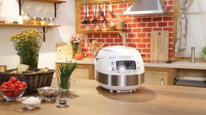 Multi-Cooker 50w1 DELIMANO DM103522494