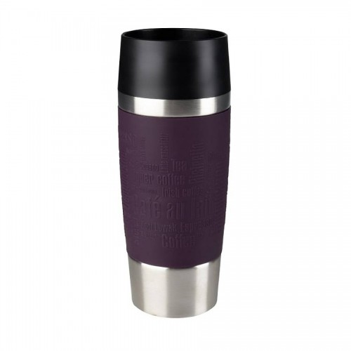 csm_00-351636-emsa-thermobecher-travel-mug-frontansicht-main_20735a59b5.jpg