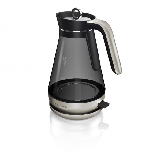 Redefine_Kettle_108000_white.jpg